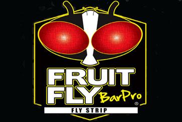 fruit fly bar pro